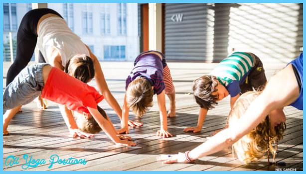 Baptiste Yoga Poses_27.jpg