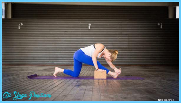 Baptiste Yoga Poses_29.jpg