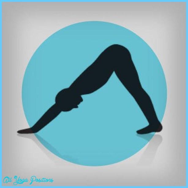 Baptiste Yoga Poses_31.jpg