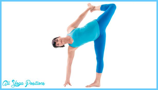Baptiste Yoga Poses_45.jpg