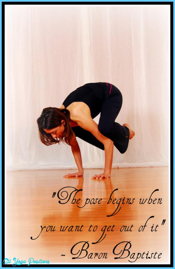 Baptiste Yoga Poses_46.jpg