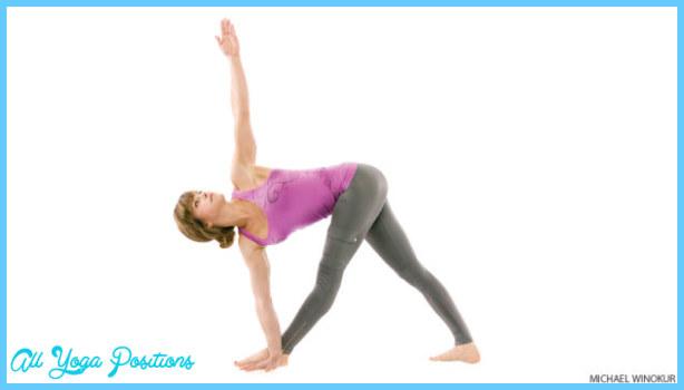 Baptiste Yoga Poses_47.jpg