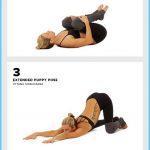 Beginner Yoga Poses For Back Pain_11.jpg