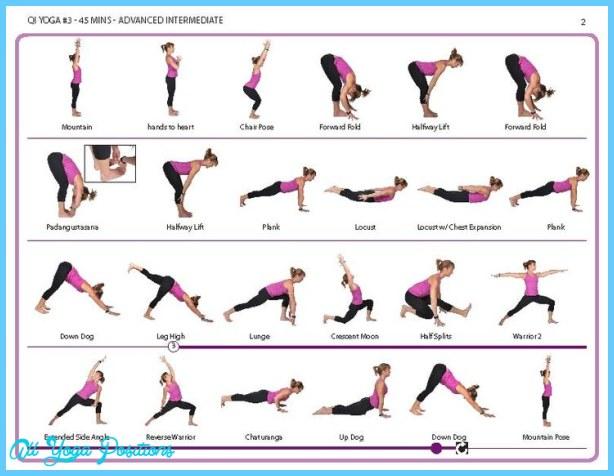 Beginner Yoga Poses For Back Pain_14.jpg