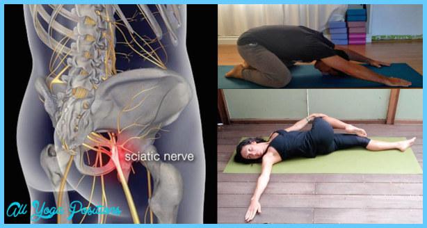 Beginner Yoga Poses For Back Pain_15.jpg