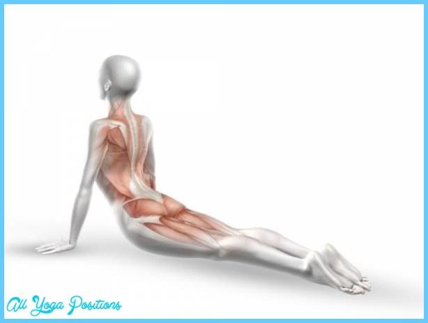 Beginner Yoga Poses For Back Pain_16.jpg