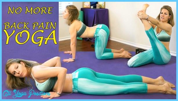 Beginner Yoga Poses For Back Pain_17.jpg