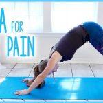 Beginner Yoga Poses For Back Pain_19.jpg