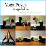 Beginner Yoga Poses For Back Pain_2.jpg