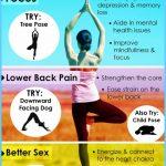 Beginner Yoga Poses For Back Pain_3.jpg