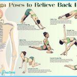 Beginner Yoga Poses For Back Pain_7.jpg