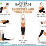 Beginner Yoga Poses For Back Pain_8.jpg