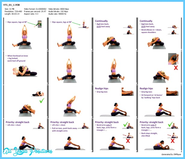 Beginner Yoga Poses For Men_10.jpg
