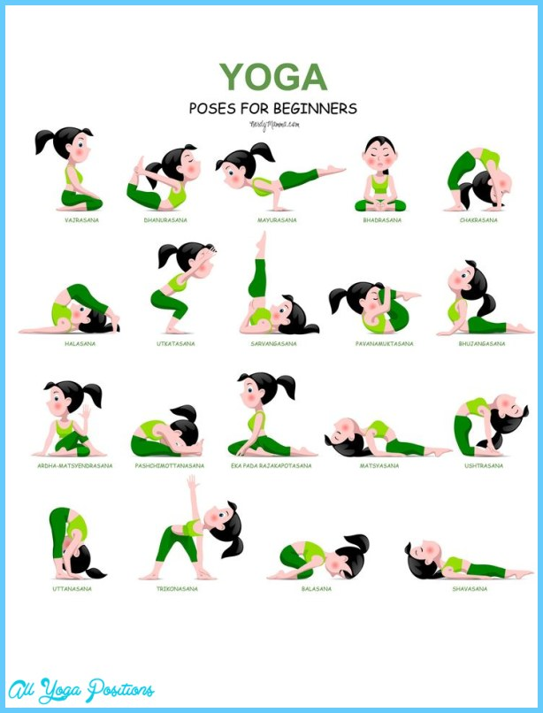 Beginner Yoga Poses For Men_13.jpg
