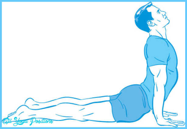 Beginner Yoga Poses For Men_14.jpg