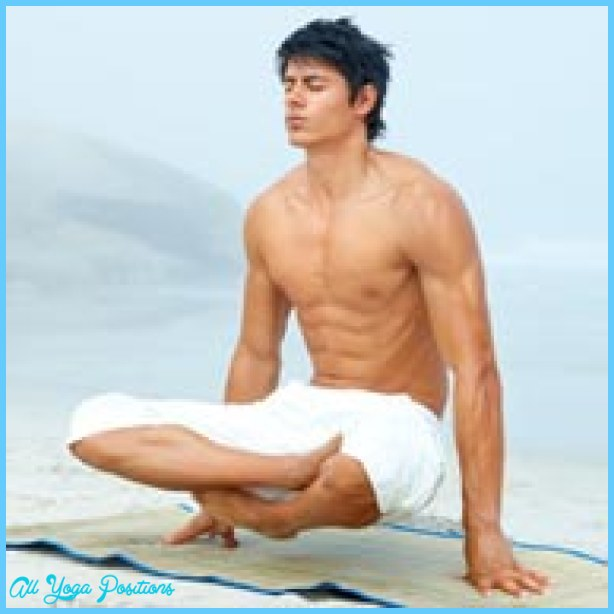 Beginner Yoga Poses For Men_7.jpg