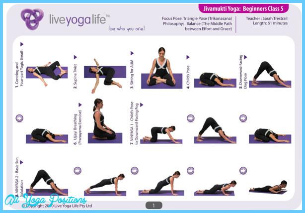 Beginner Yoga Poses Pictures_11.jpg