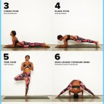 Beginner Yoga Poses Pictures_12.jpg