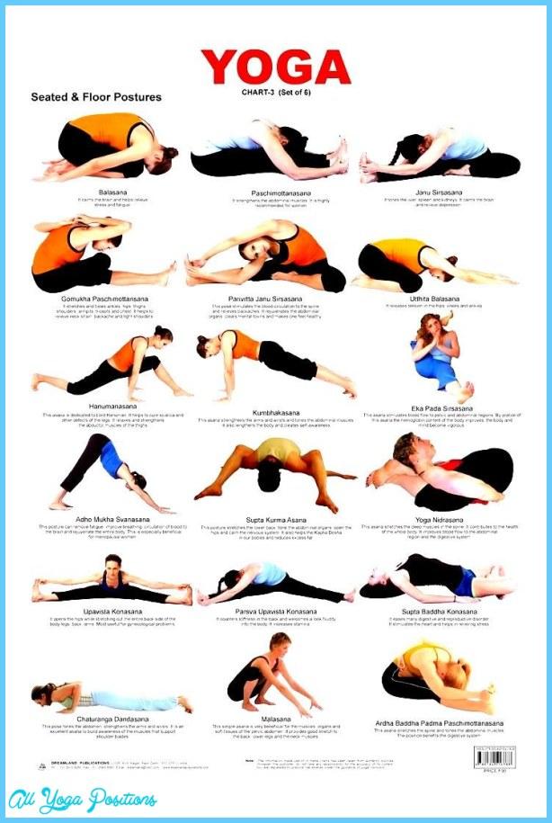Beginner Yoga Poses Pictures_13.jpg