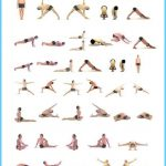 Beginner Yoga Poses Pictures_14.jpg