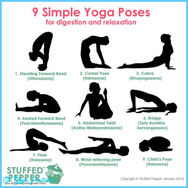 Beginner Yoga Poses Pictures_16.jpg