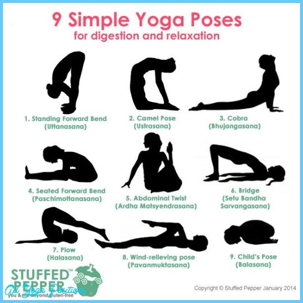Beginner Yoga Poses Pictures_16.jpg