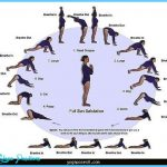 Beginner Yoga Poses Pictures_18.jpg