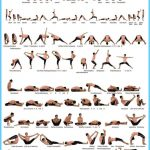 Beginner Yoga Poses Pictures_8.jpg
