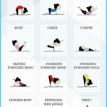 Beginners Yoga Poses Chart_10.jpg