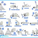 Beginners Yoga Poses Chart_13.jpg