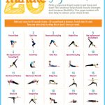 Beginners Yoga Poses Chart_14.jpg
