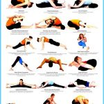Beginners Yoga Poses Chart_15.jpg