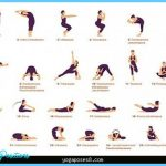 Beginners Yoga Poses Chart_18.jpg