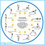 Beginners Yoga Poses Chart_19.jpg