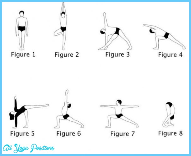 Beginners Yoga Poses Chart_2.jpg