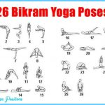 Beginners Yoga Poses Chart_20.jpg