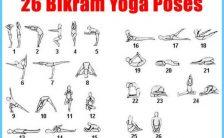 Beginners Yoga Poses Chart_20.jpg