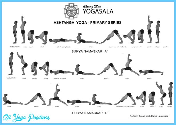 Beginners Yoga Poses Chart_3.jpg