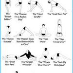 Beginners Yoga Poses Chart_6.jpg
