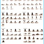 Beginners Yoga Poses Chart_8.jpg