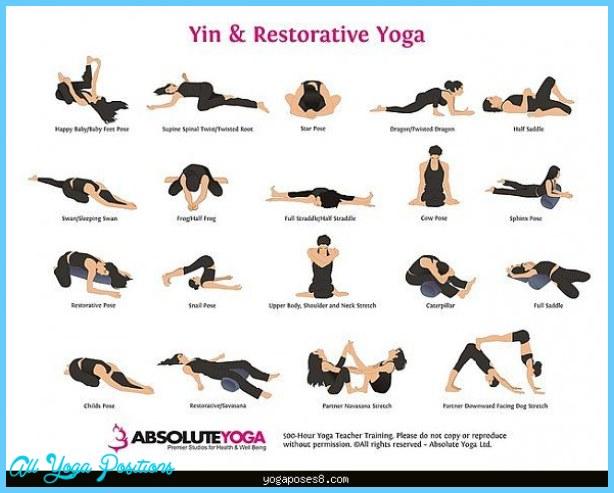 Best Restorative Yoga Poses_0.jpg