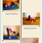 Best Restorative Yoga Poses_15.jpg