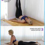 Best Restorative Yoga Poses_16.jpg