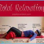 Best Restorative Yoga Poses_17.jpg