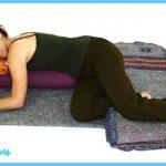 Best Restorative Yoga Poses_18.jpg