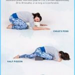 Best Restorative Yoga Poses_2.jpg