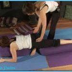 Best Restorative Yoga Poses_6.jpg