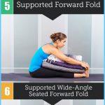 Best Restorative Yoga Poses_7.jpg