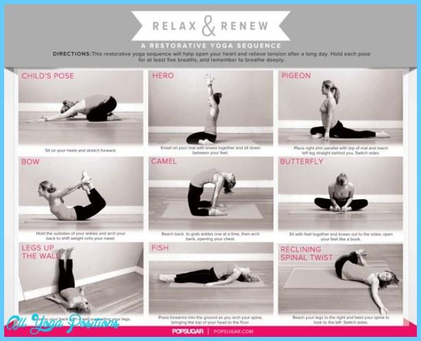 Best Restorative Yoga Poses_8.jpg