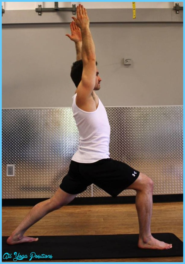 Best Yoga Poses For Athletes_11.jpg